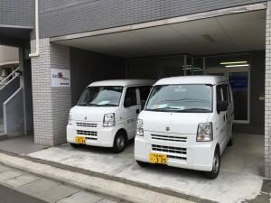 仙台中央店写真JPG